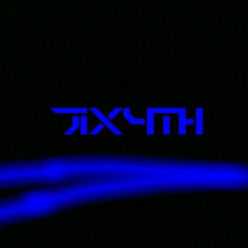 7ix4th's avatar