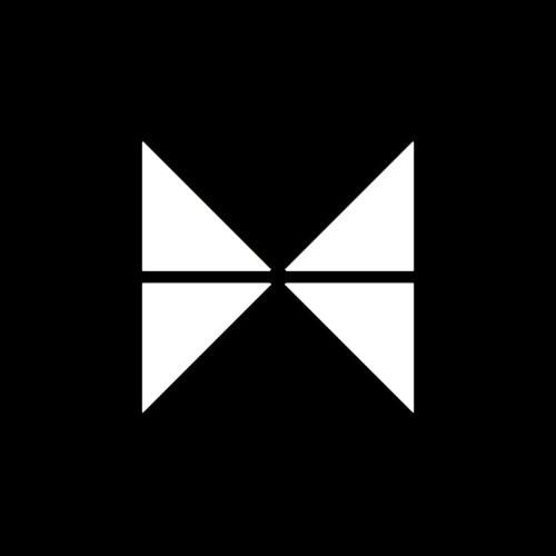 HAMIDASYSTEM's avatar
