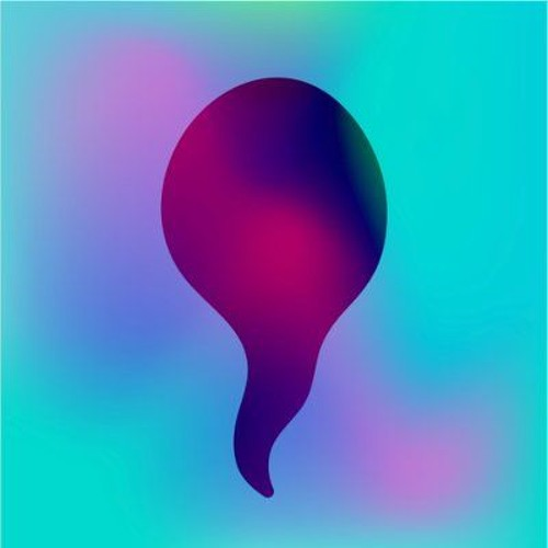 Pond Life Songs's avatar