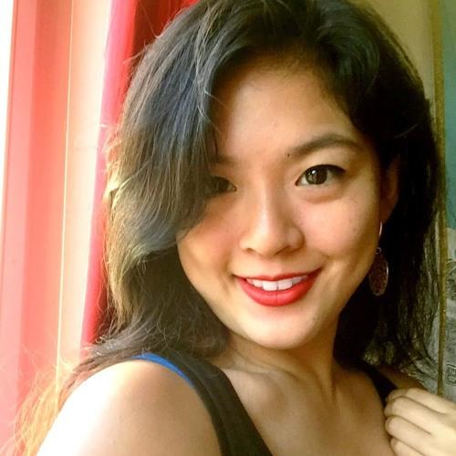 Erika Ji's avatar