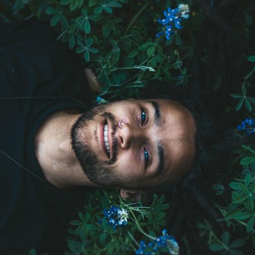 Jungle Man Sam's avatar