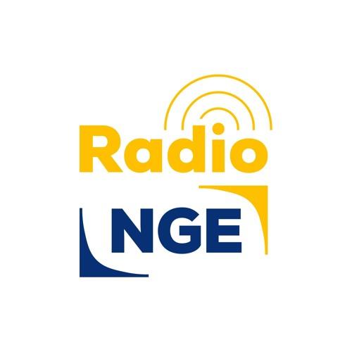 Radio NGE's avatar