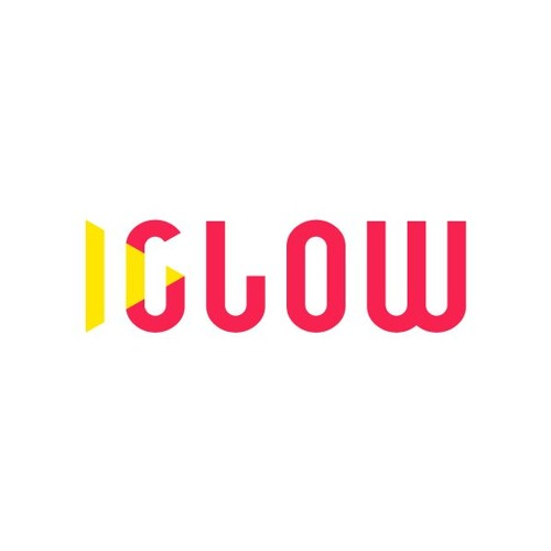 iGlow's avatar
