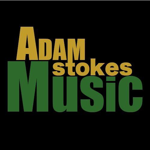 Adam Stokes's avatar