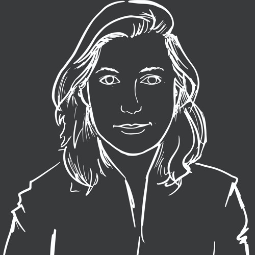 Katie MF's avatar