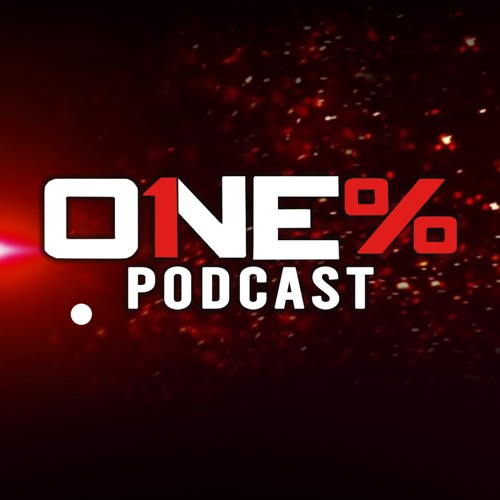 One Percenter Podcast's avatar
