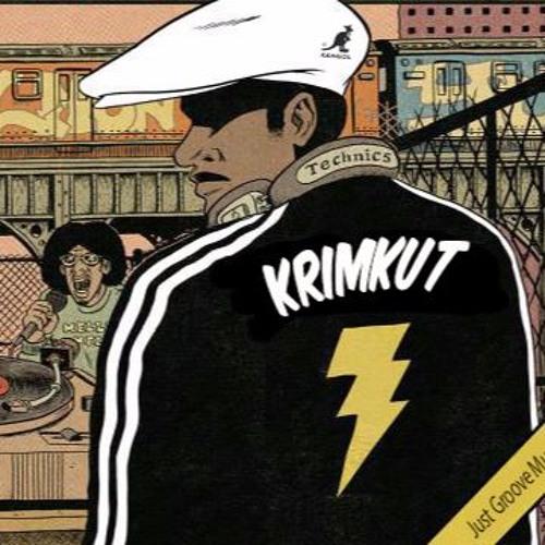 Krimkut's avatar
