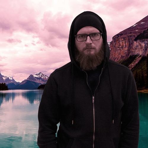 John Lake's avatar