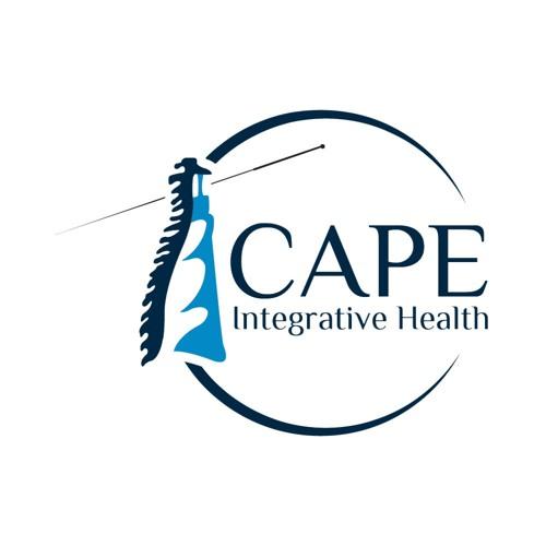 Cape Integrative Health's avatar