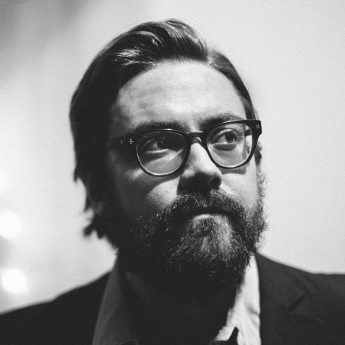 W.C. Beck's avatar