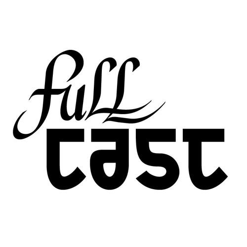 Full Cast's avatar