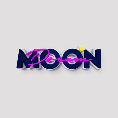 Moon Dream Recordings's avatar