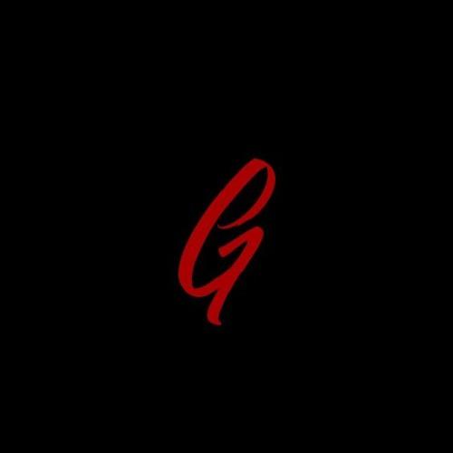 Gineziss's avatar