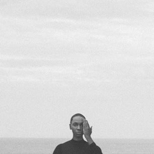syeelainespence's avatar