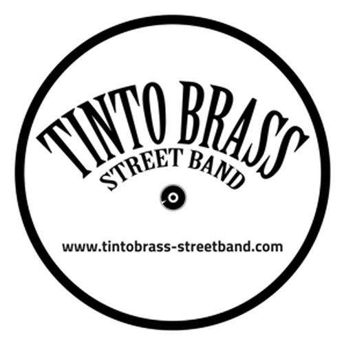 Tinto Brass Street Band's avatar