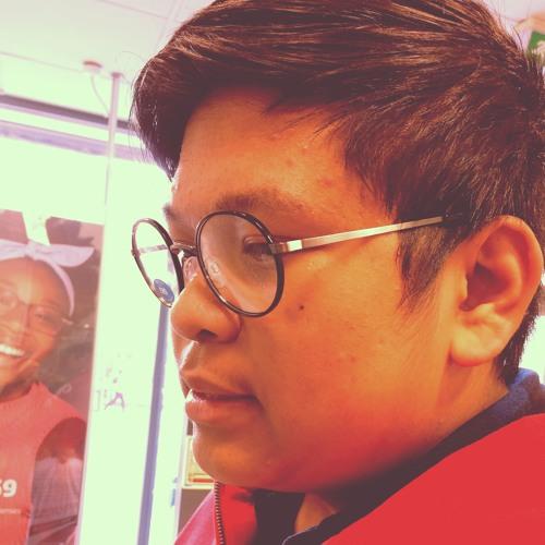Francis Masubay's avatar