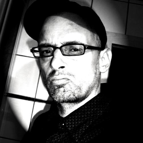 schrameyer's avatar