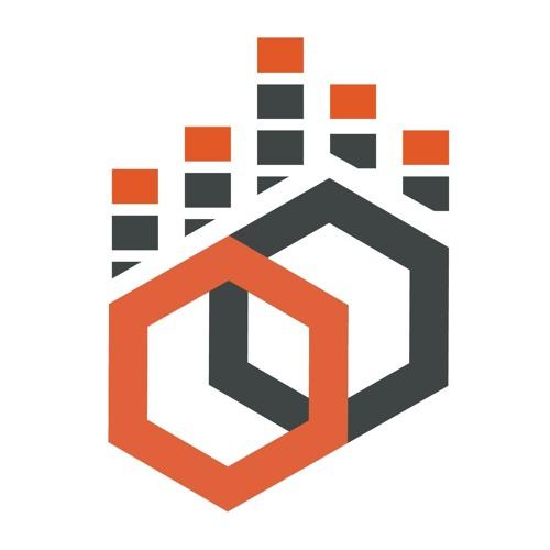 Coalcast - Coalfire's Cybersecurity Podcast's avatar