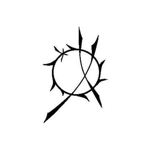 Strange Enclave's avatar