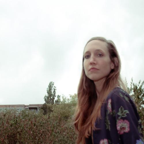 Laura Schuler's avatar