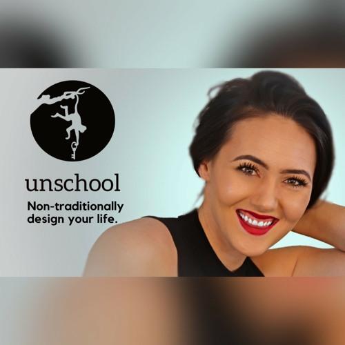 Unschool.Club's avatar