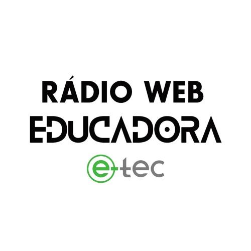 Rádio Web Educadora ETEC's avatar