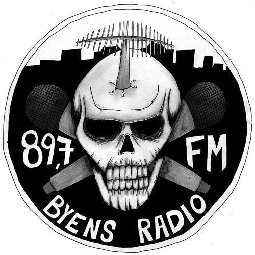 Byens Radio's avatar