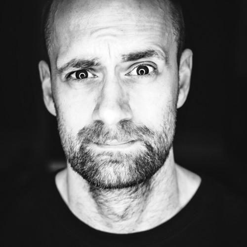 LEEVEY's avatar