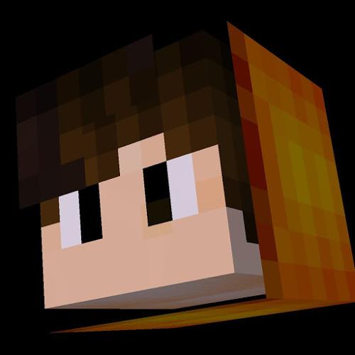 gustavojakop's avatar