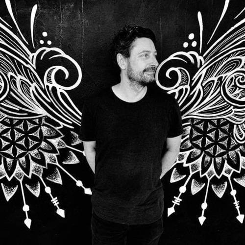 Alex Munro's avatar