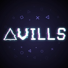 Avills