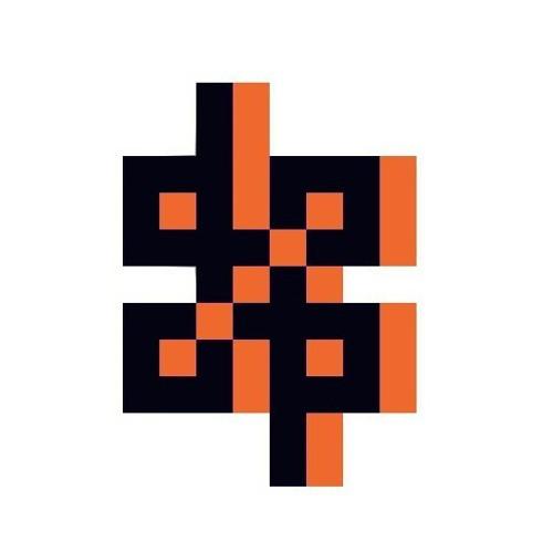 danloop's avatar