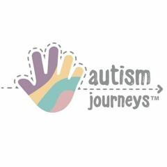 Autism Journeys Podcasts
