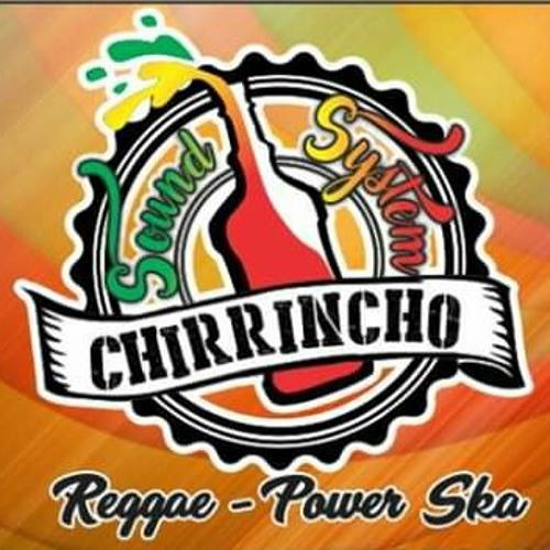 Chirrincho Sound System's avatar