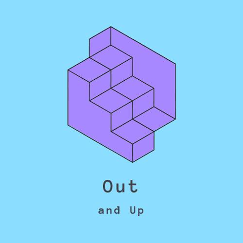 outandup's avatar