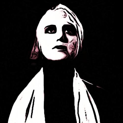 Lisa Frye's avatar