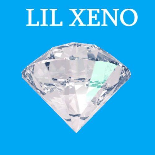 lil Xeno's avatar