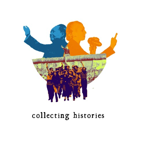 Collecting Histories's avatar