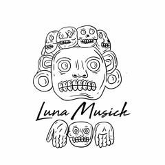 LUNA MUSICK