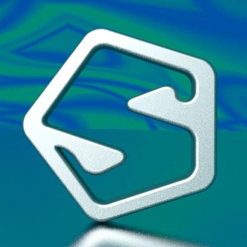 Swesdo's avatar