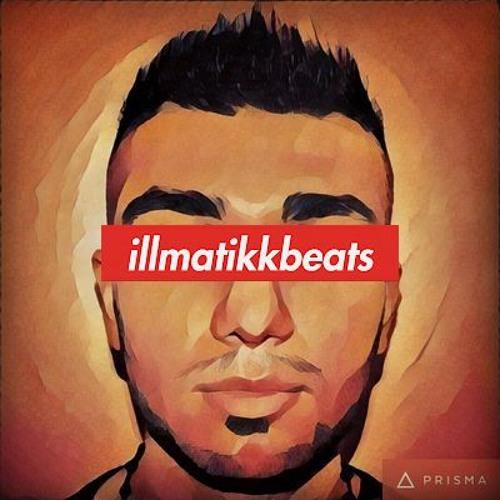 ILLMATIKKBEATS's avatar