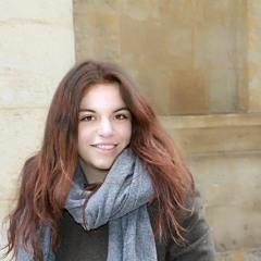 Lucille Poiret