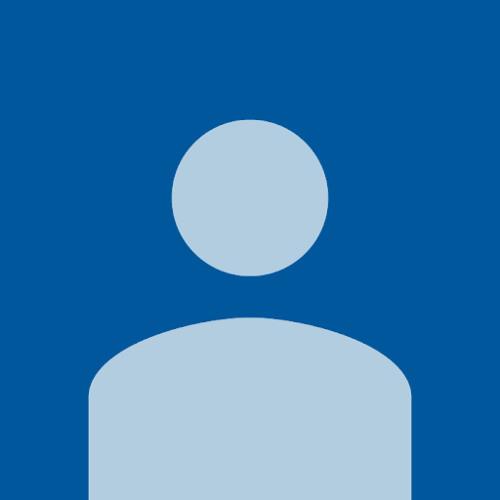 namyay77's avatar