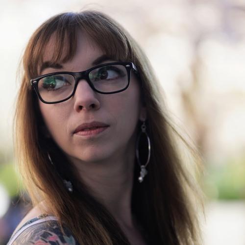 Brianna Skye and The Dark Clouds's avatar