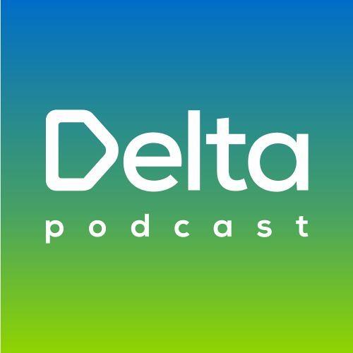 Delta FM Radio's avatar