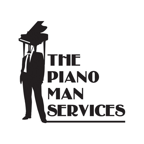 The Piano Man's avatar