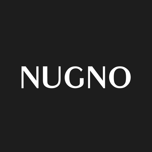 Nugno Songs