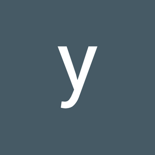 youmecy's avatar