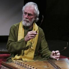 Paul Grant Music
