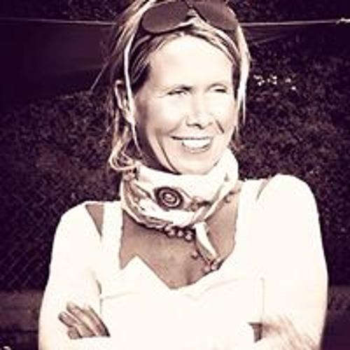 Sandra Reinheimer's avatar